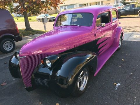 GREAT 1939 Chevrolet for sale